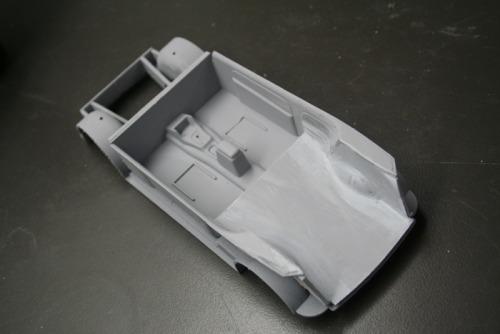 Honda Civic Type R 2000 - Page 2 Tumblr_mhtxy0tCn61rhgesuo1_500