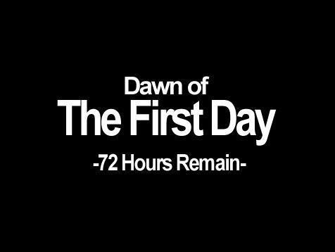 E se no dia 18 você saísse de casa e visse isso Tumblr_mf7gh1iR3y1qcrb5fo1_500