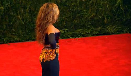 News sobre Beyoncé [V] Tumblr_mmejo0FnCy1qawpxdo1_500
