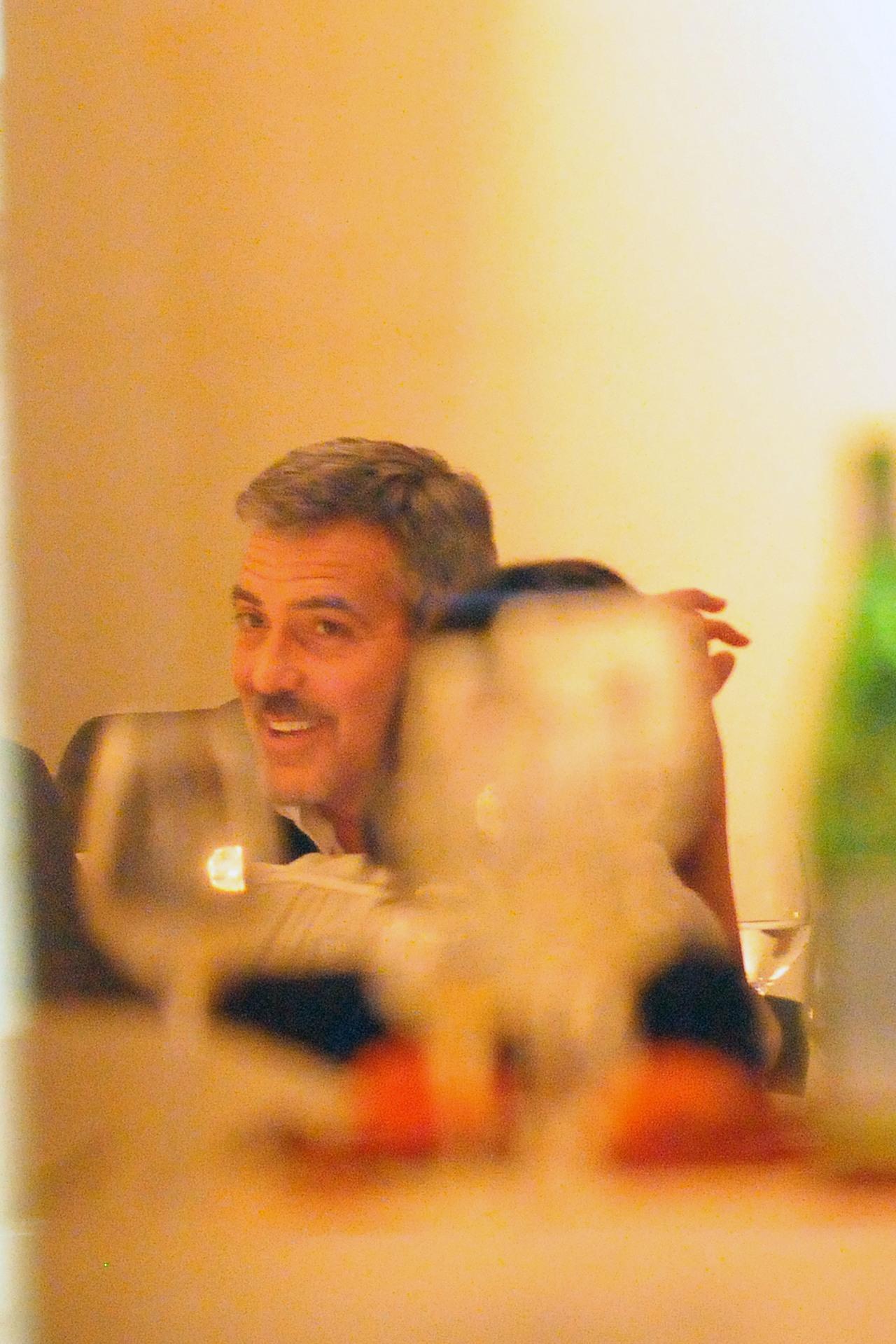 George Clooney George Clooney George Clooney! Tumblr_msfjpqNIFL1sblz9yo2_1280