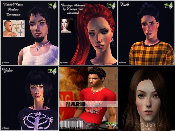 MYBSims Foro y Blog de los Sims - Página 6 Tumblr_mq1ugfbmlK1rk6xz9o8_1280