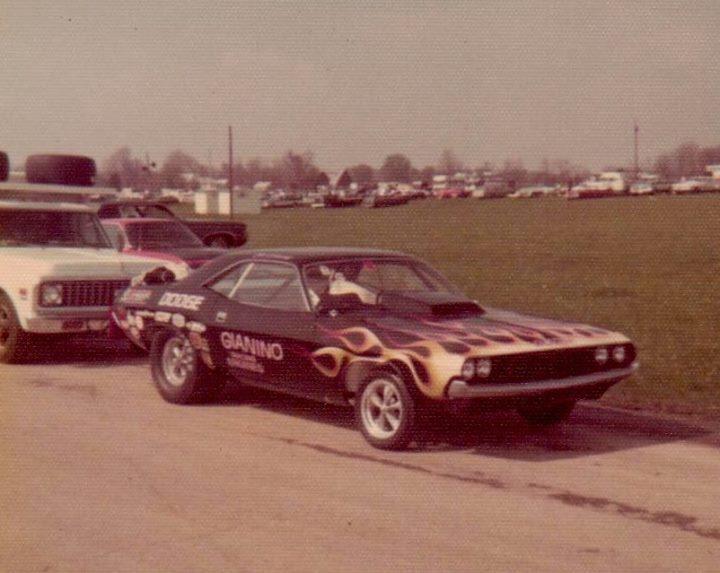 60'-70' Mopar Street Machines Tumblr_mu6aypE5Xg1qc2alio1_1280