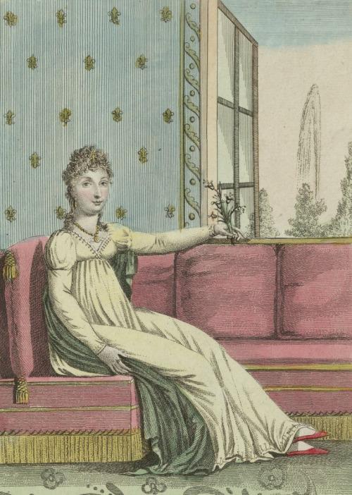 Marie-Thérèse-Charlotte in Art - Page 2 Tumblr_mjkqh0dkAC1qatfdco1_500