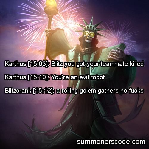 Summoners code Tumblr_mm8qlg87wr1re04pso1_500