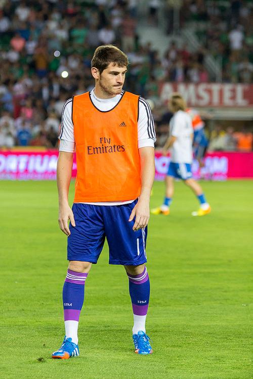 Real Madrid[5]. - Page 5 Tumblr_muk826G5Ee1rjev45o1_500