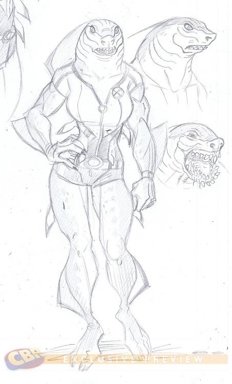 [QUADRINHOS] E a nova mutante brasileira é... (uma vergonha) - Página 4 Tumblr_mj7vwr0zm81qc63ooo1_500