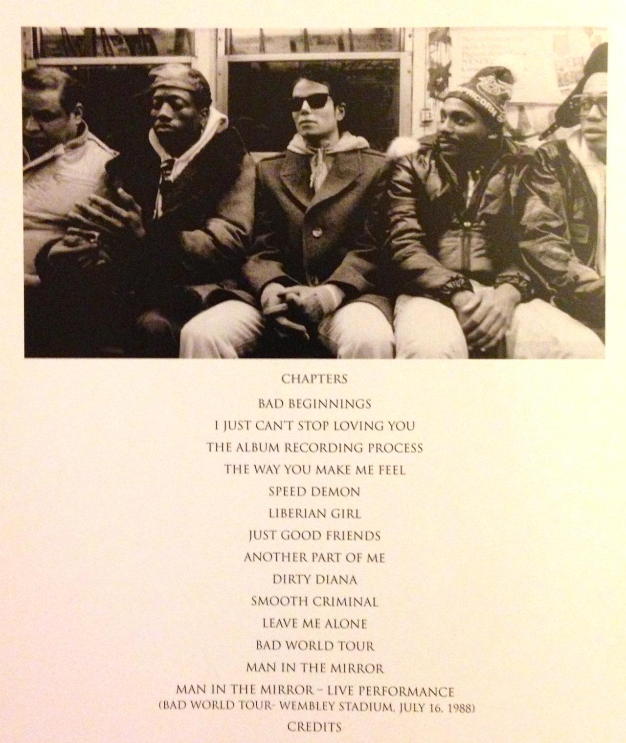 """Spike Lee realizza il documentario """"Bad 25"""" - Pagina 17 Tumblr_mpamqmWq4E1rfrq7do4_1280"""