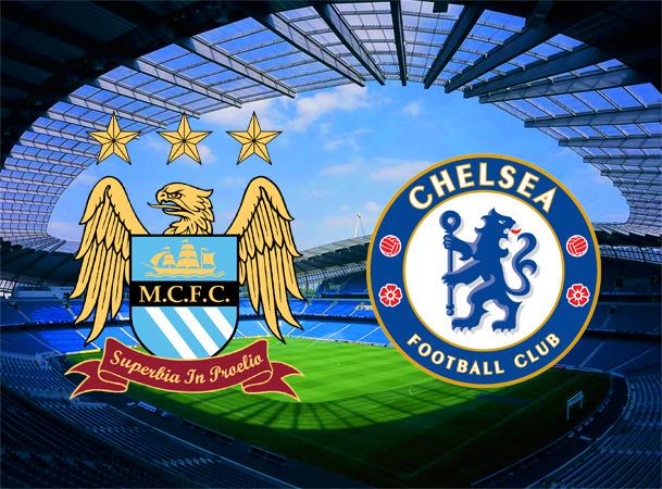 Premier League - Manchester City vs Chelsea Tumblr_mip18pSod11ruhh4yo1_1280