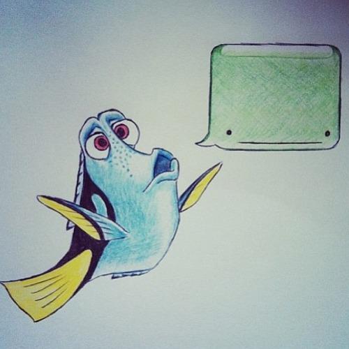 Imagens da Disney - Página 36 Tumblr_mkd6wxYZAI1r580k1o1_500
