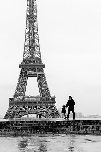 Paris city of love Tumblr_mww65lRL0i1r67w7qo1_500