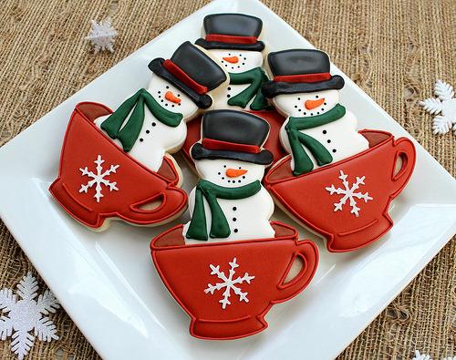 Christmas! Tumblr_mvlbfq22Lr1rh0e3go1_500