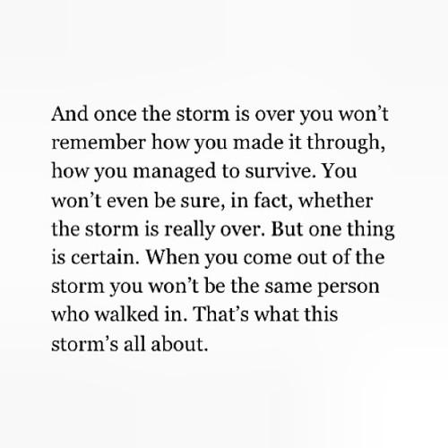 Quotes..... - Page 28 Tumblr_my3usckvbm1qb4fbso1_500