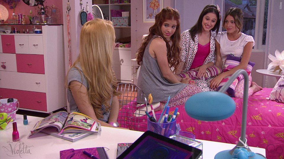 ``Violetta``` - Page 2 Tumblr_mnedxjkdXx1s492ubo9_1280
