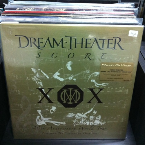 Dream Theater - Página 12 Tumblr_n1hemepeto1rw6exmo1_500