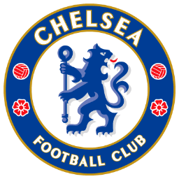 Premier League - Norwich City vs Chelsea Tumblr_mfkrdnXVNW1ruhh4yo1_400