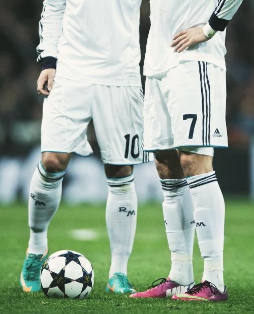 Real Madrid [4]. - Page 38 Tumblr_mibykryB5g1rrsg2fo1_500
