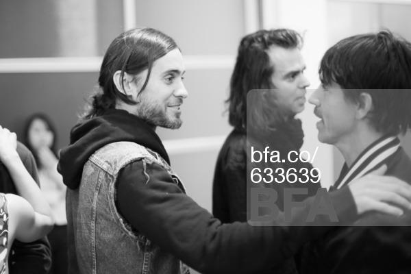21 février 2013 - Jared à la GAGOSIAN GALLERY - Opening of Richard Prince Tumblr_mim4bjmbZi1r1fjqlo1_1280