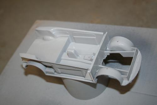 Honda Civic Type R 2000 - Page 2 Tumblr_mhty17XYt91rhgesuo1_500