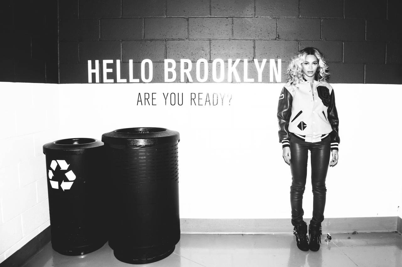 Beyoncé - Twitter (@Beyonce), Instagram (Baddiebey), Tumblr (I Am...) - Página 50 Tumblr_my4k1voIyF1rqgjz2o1_1280