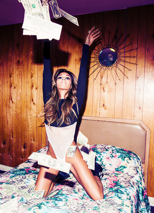 Nicole Scherzinger >> Noticias & Rumores [8] - Página 48 Tumblr_n2ah2dLsDA1qf7149o1_500