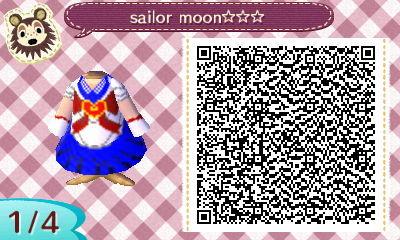 Animal Crossing New Leaf Tumblr_mp4ognXjmK1qegpqko3_400