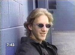 The Columbine Tag on Tumblr - Page 2 Tumblr_mo4zw1SRz51spkkqdo1_250