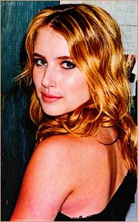 Emma Roberts Tumblr_mvdwcxGPHM1sqfh33o6_250