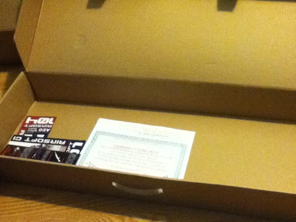 Airsoft GI Battle Star Mystery Box (ver. 2) experience Tumblr_mj1i2pSSS51qcs3a9o8_1280