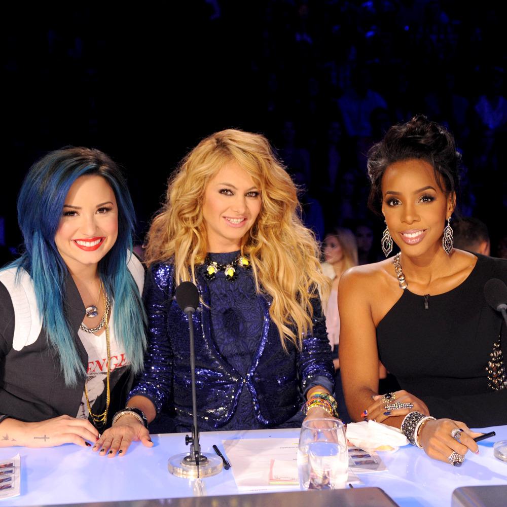 Kelly Rowland >> X Factor USA 2013 (3ra Temporada) [Premiere: 11 y 12 Sep] - Página 11 Tumblr_mvgoftFGn01qgay5wo1_1280