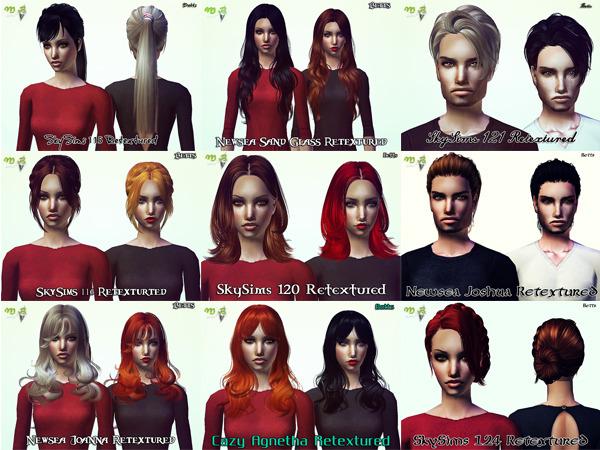 MYBSims Foro y Blog de los Sims - Página 6 Tumblr_mq1ueol73j1rk6xz9o2_1280