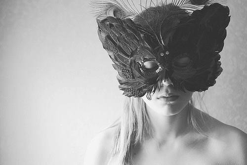 Maske - Page 3 Tumblr_mjru7hXz641rmcm4co1_500