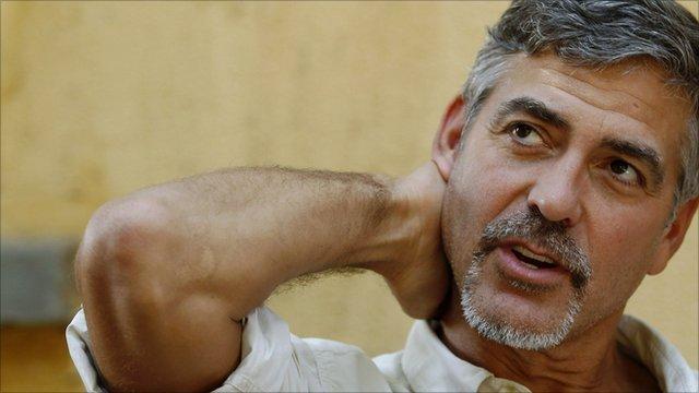 George Clooney George Clooney George Clooney! Tumblr_msrop83Npm1sblz9yo1_1280