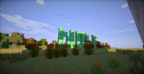 Minecraft! Tumblr_n2bgddHDzA1tvpg2mo1_500