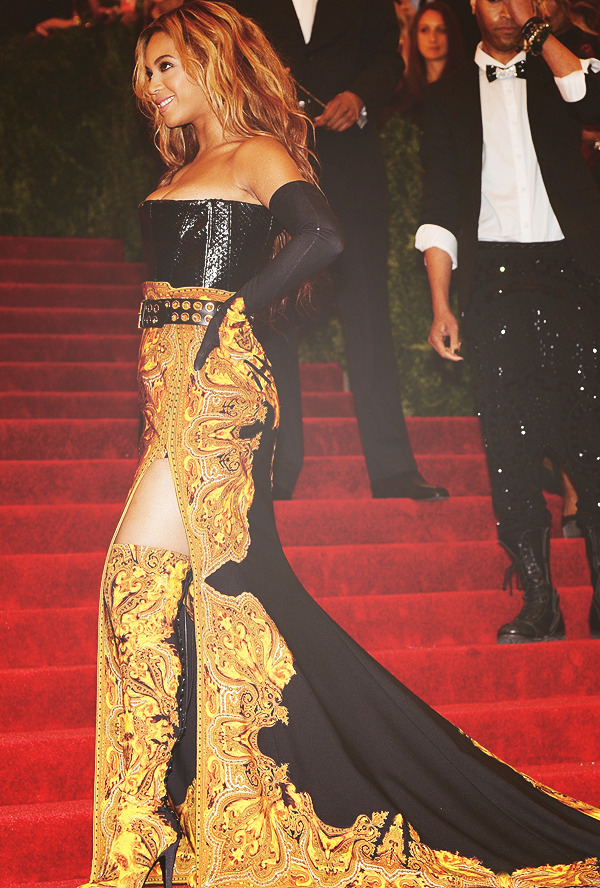 Beyoncé > Apariciones en público <Candids> [III] - Página 3 Tumblr_mmepuf9HrS1r7qp5so1_1280
