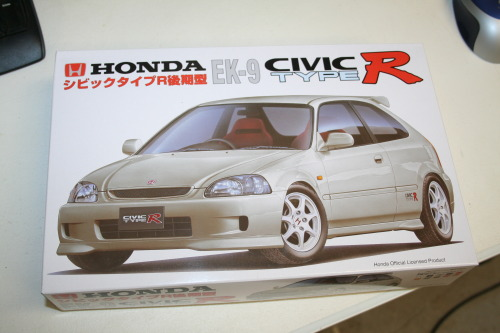 Honda Civic Type R 2000 Tumblr_mhf2rdKiQE1rhgesuo1_500