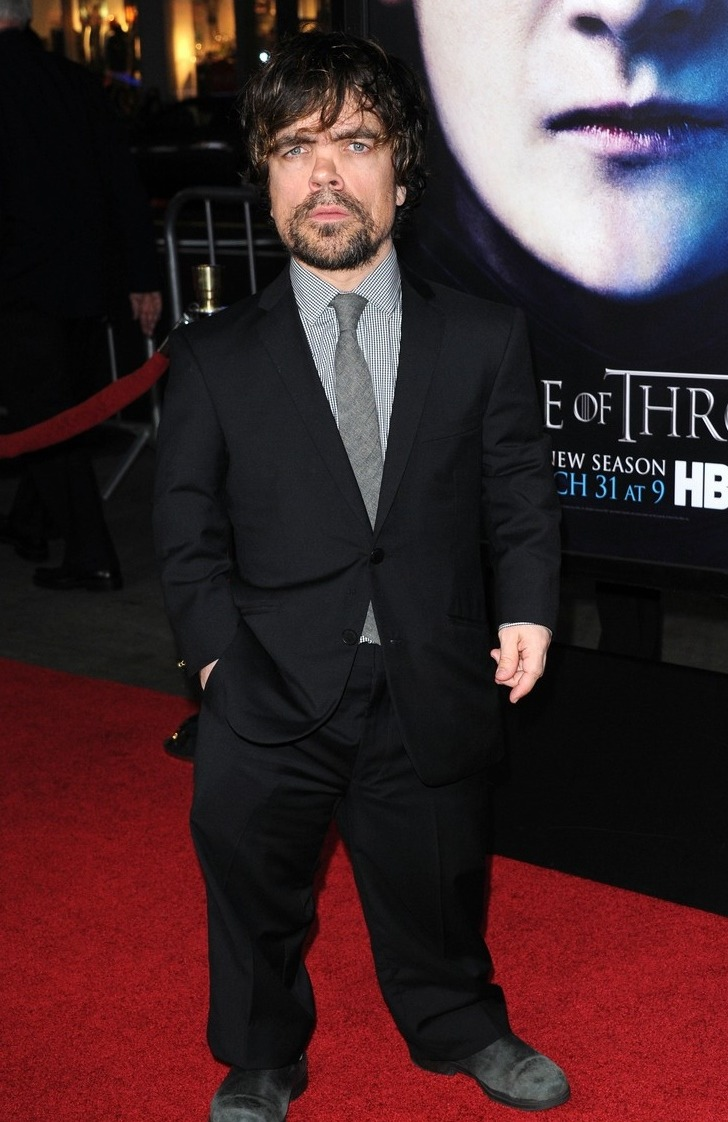 Peter Dinklage (Tyrion Lannister) Tumblr_mjwjc7H0Zh1s43oaco1_1280