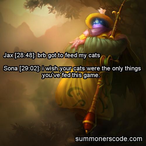 Summoners code Tumblr_mm4ye14lZh1re04pso1_500