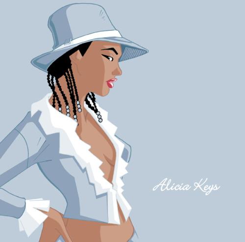 Gifs, Memes, Caricaturas >> Imágenes graciosas de Alicia Tumblr_miw6y9jRiD1s5m7lao1_500