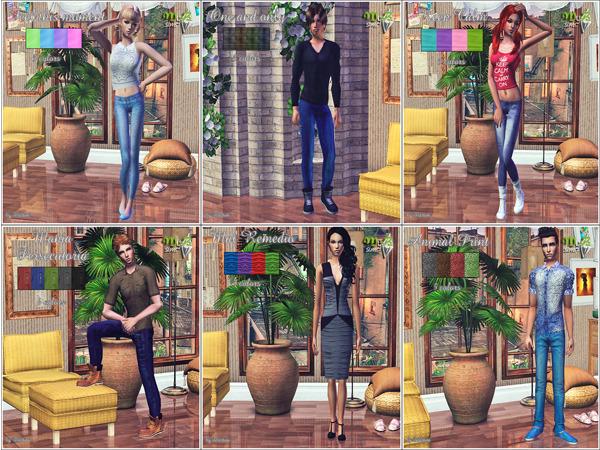 MYBSims Foro y Blog de los Sims - Página 6 Tumblr_mq1ueol73j1rk6xz9o7_1280