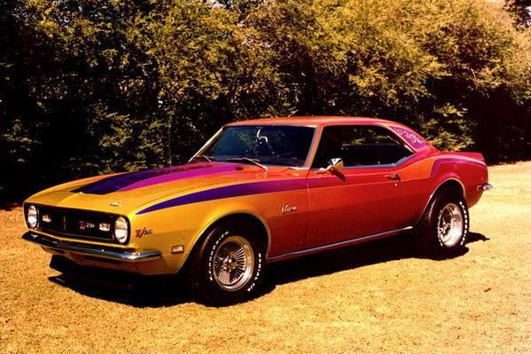 60'-70' GM Street Machines Tumblr_mwd2a9vO1b1qc2alio1_1280