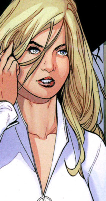Sharon Carter Tumblr_mme7ddse1D1r69ioco1_250