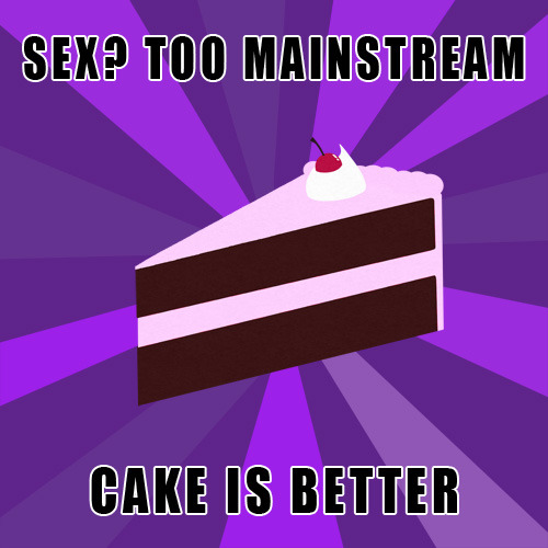 Imagens sobre assexualidade Tumblr_mlfcetYYfI1ritdm9o1_500