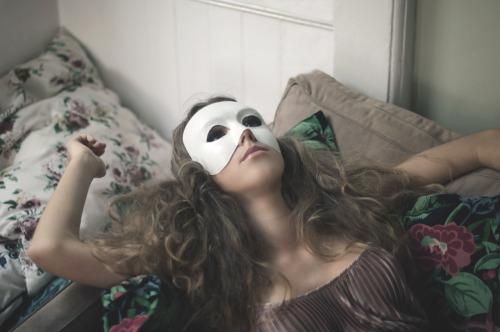 Maske - Page 3 Tumblr_mk3o3iah2d1s2ew9lo1_500