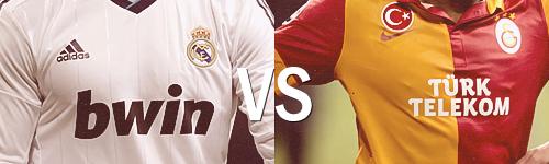 Real Madrid vs Galatasaray Tumblr_mjp8uiGUjJ1rhhlcoo2_500
