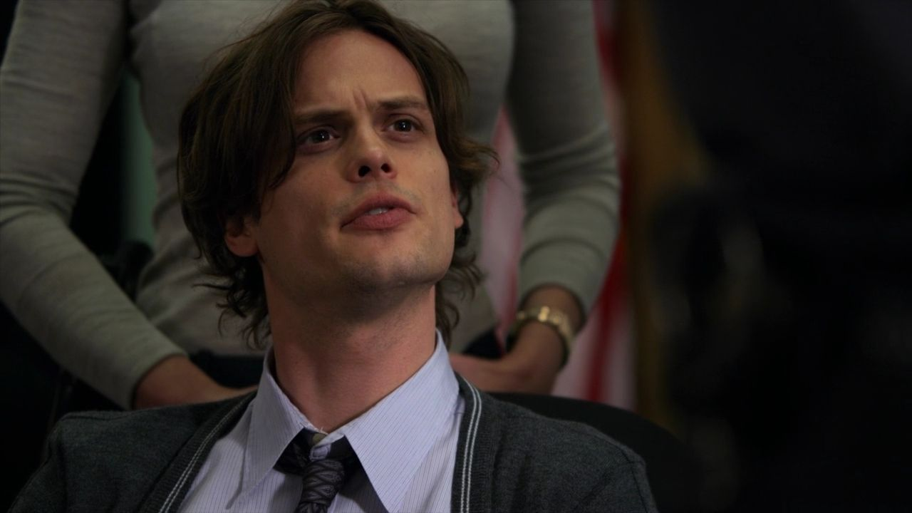 Kedvenc képeink Spencer Reidről Tumblr_mfz999fsjp1rr0t13o2_1280