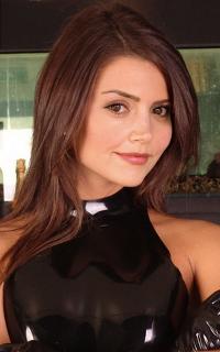Jenna-Louise Coleman Tumblr_mmyvlsiPa21rlwdy6o3_250