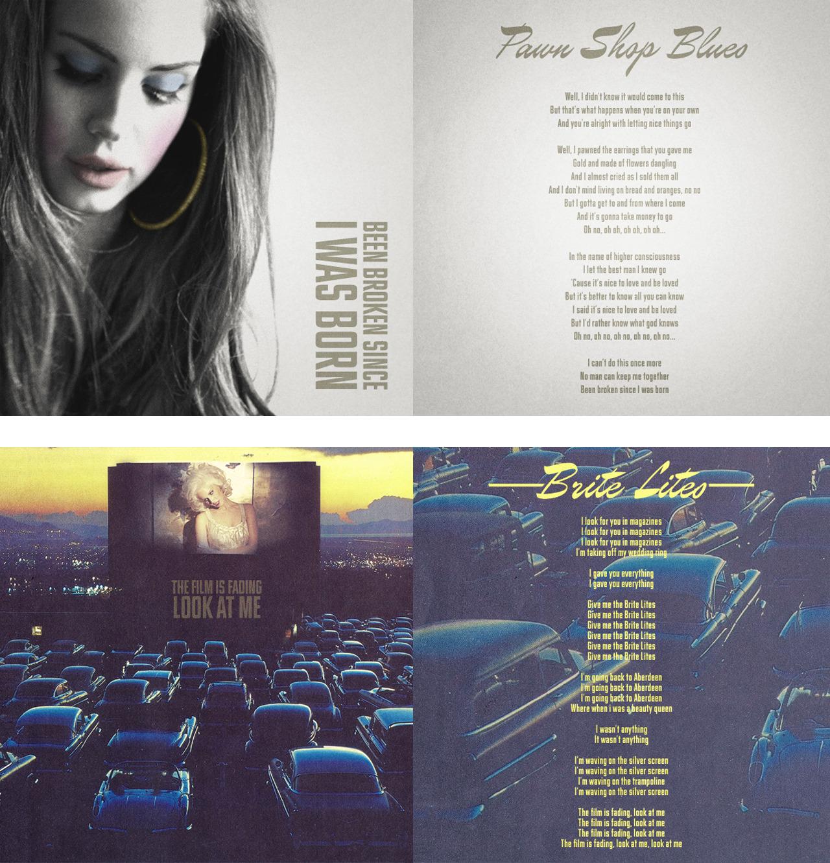 Lana Del Rey » Demos, rarezas, unreleased, etc... [3] - Página 2 Tumblr_mkv8xvhldo1s4deqko7_1280