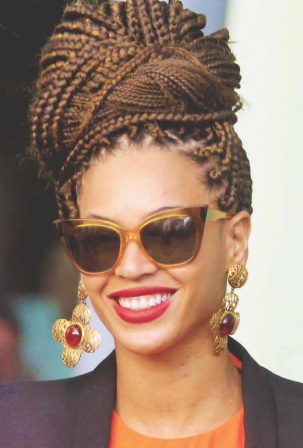 Beyoncé > Apariciones en público <Candids> [III] Tumblr_mkt1gxfael1r7qp5so1_1280