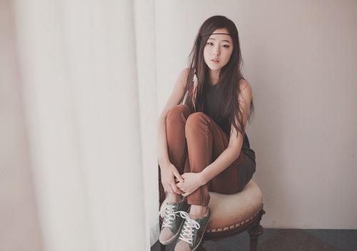 ♥مدونة فاتي♥ - صفحة 2 Tumblr_mhp0kyzzdh1qbwdmso1_500