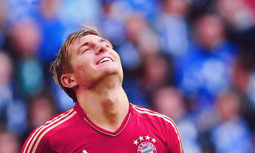 FC.Bayern München. - Page 4 Tumblr_mfp1j336tb1ro94ojo1_r1_500
